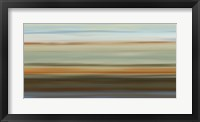 Framed Euphoric II