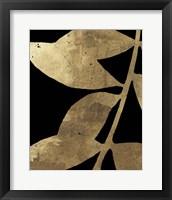 Framed Gilded II