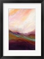 Framed Dunes