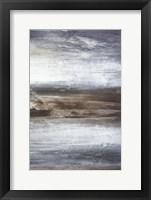 Framed Mirage C