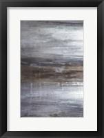Framed Mirage A