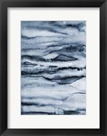 Framed Water II