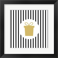 Framed Gift Surprise