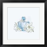 Framed Perfume II