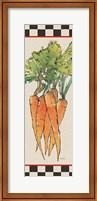 Framed Farmers Feast VII