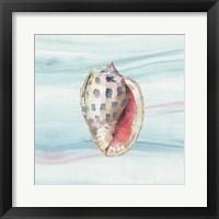 Framed Ocean Dream VII no Filigree
