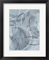 Framed Float II