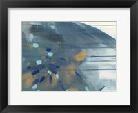Framed Regal