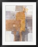 Framed Eight Piece Box