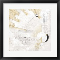 Framed Geosfera