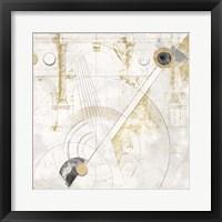 Framed Quadranti e Traiettorie