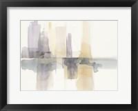 Framed Improvisation II