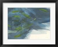 Framed Scatter
