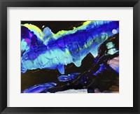 Framed Aroura 2