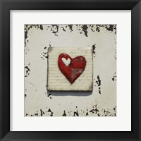 Framed Once Upon A Love 1