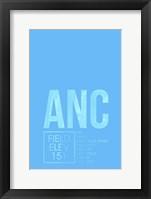 Framed ANC ATC