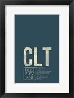 Framed CLT ATC