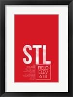 Framed STL ATC