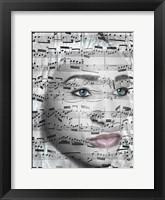 Framed She Music