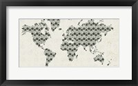 Framed Kami Map v2