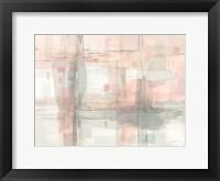 Framed Intersect II