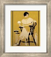 Framed Fashion Women 37