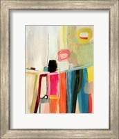 Framed Anandita