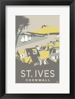 Framed St Ives 2