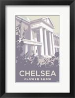 Framed Chelsea 2