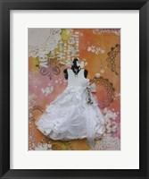Framed Dress