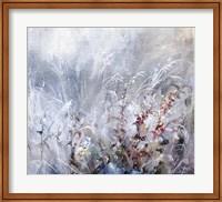 Framed Winter 3A