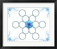 Framed Nature Geometry 2