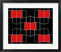 Framed Geometry 222