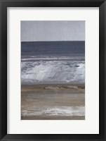 Framed Spindrift 2 I