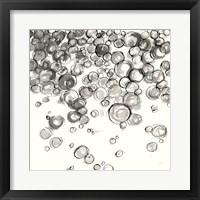 Framed Bubbles IV