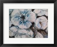 Framed Blossom Bunch 2