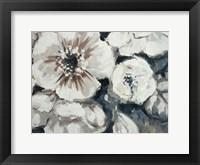 Framed Blossom Bunch 3
