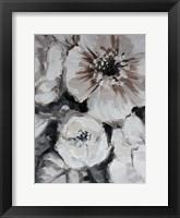 Framed Blossom Bunch 5