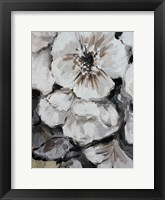 Framed Blossom Bunch 6