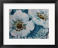 Framed Blossom Bunch 11