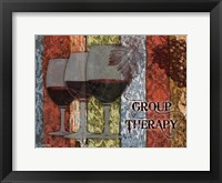 Framed GlassTherapy