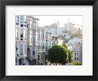 Framed Houses 1