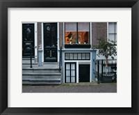 Framed House Amsterdam