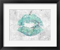 Framed Shades of Lipstick 1
