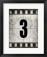 Framed Film 3