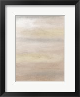 Framed Shades of Taupe