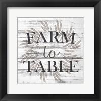 Framed Farm 2