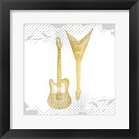 Framed Lets Play Gold 2