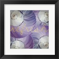 Framed Refresh 3