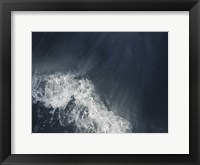 Framed Extra Sea Foam